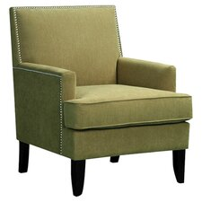 Robin Arm Chair