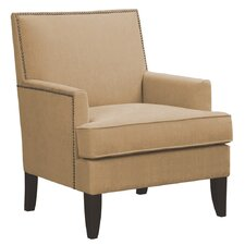Madison Park Colton Arm Chair