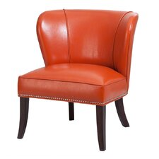 Hilton Arm Chair