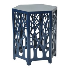 <strong>Madison Park</strong> Monaco End Table