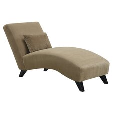 <strong>Madison Park</strong> Cameron Chaise Lounge