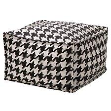 Anaei Cube Ottoman