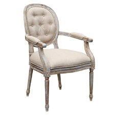 Lauren Arm Chair