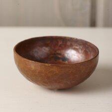 Mini Decorative Bowl