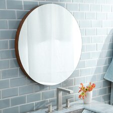 Renewal Solace Lavatory Mirror