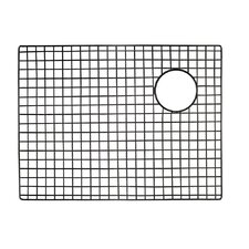 "22.5"" x 17"" Bottom Grid"