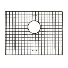 "<strong>Native Trails, Inc.</strong> 20"" x 14"" Bottom Grid"
