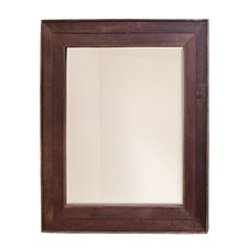 <strong>Native Trails, Inc.</strong> Vintner's Cabernet Mirror