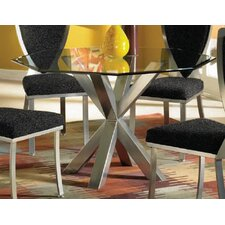 Diva Contemporary Dining Table