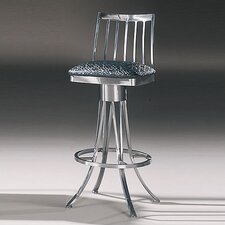 Latitude Contemporary Barstool
