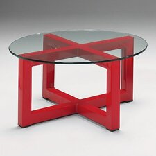 Titan Coffee Table