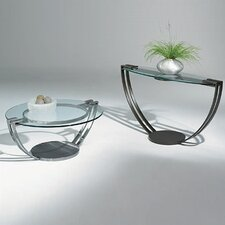 Opus Coffee Table Set