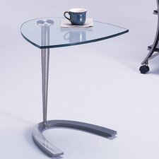 Quest Vegas End Table