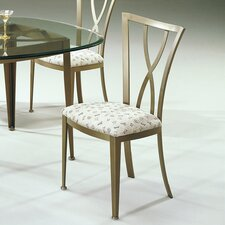 Crosse Side Chair