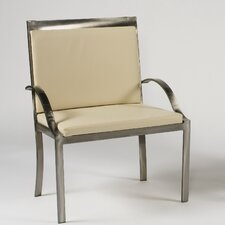 <strong>Johnston Casuals</strong> Matrix Side Chair