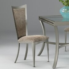 Excalibur Side Chair