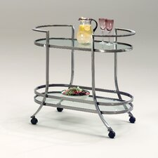 Tea Cart / Table