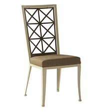 Trellis Side Chair