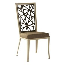 Enigma Side Chair