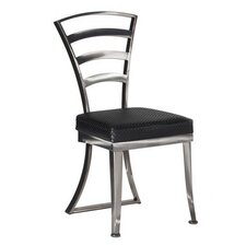 Rio Cafe Side Chair