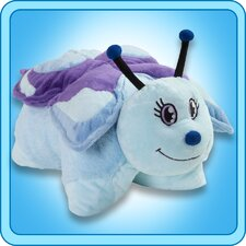 Butterfly Pillow Pet