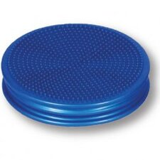"13"" Massage Disc Blue"