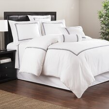 <strong>Wildon Home ®</strong> Admiralty Baratto Duvet Collection