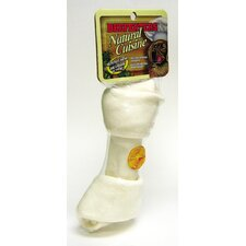Rawhide Bone Dog Treat
