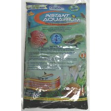 Instant Aquarium Tahitian Moon Sand in Black (40 lbs)