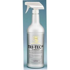 Tri-Tec 14 Fly Repellent
