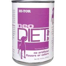 Neo Diet Wet Dog Food (13.2-oz, case of 12)