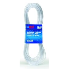 Aquarium Airline Tubing