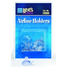 Airline Holders (6 Pack)