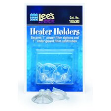 Heater Holder (2 Pack)