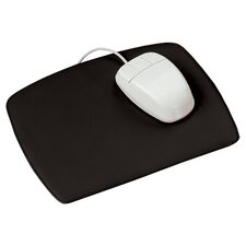 Royce Leather Mouse Pad in Genuine Leather