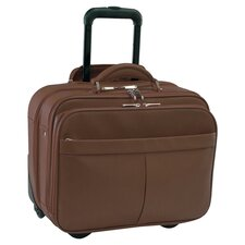 Ultimate Travel Laptop Catalog Case