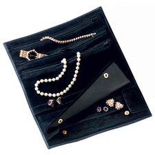 Art Jewelry Pouch