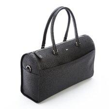 "11"" Carry On Travel Duffle Barrel Bag"