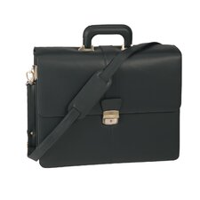 Legal Leather Briefcase