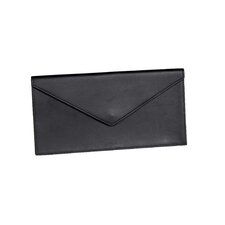 <strong>Royce Leather</strong> Leather Legal Document Envelope