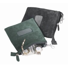 Golf Valuable Pouch
