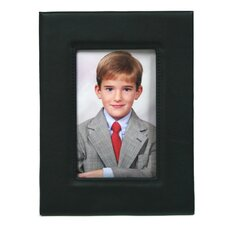 Royce Leather Deluxe Picture Frame