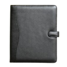 Leather New iPad Retina Display Case