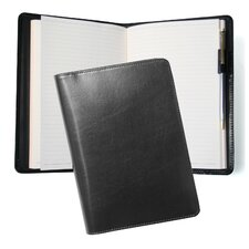 <strong>Royce Leather</strong> Aristo Journal