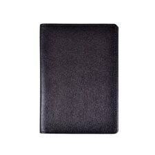 Saffiano Cowhide Passport Jacket