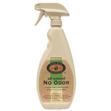 Odor Eliminating Spray