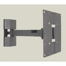 Articulating/Tilt Wall Mount for LCD