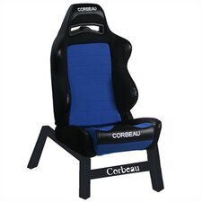 Legacy Gaming Chair