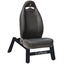 Moab Gaming Chair