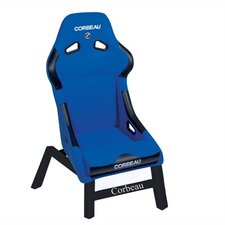 <strong>Corbeau</strong> Forza II Gaming Chair